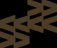210813_Sian-A'Hern_Brand-Kit_Mark-01_Bark.png