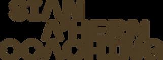 210813_Sian-A'Hern_Brand-Kit_Master-Logo-Coaching_Bark.png