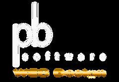 logo-mit-Zusatztext-weissAufTransparent.