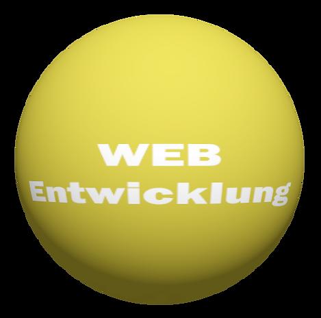 Kugel-WEB-Entwicklung_edited.png