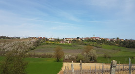 Piemont 2018