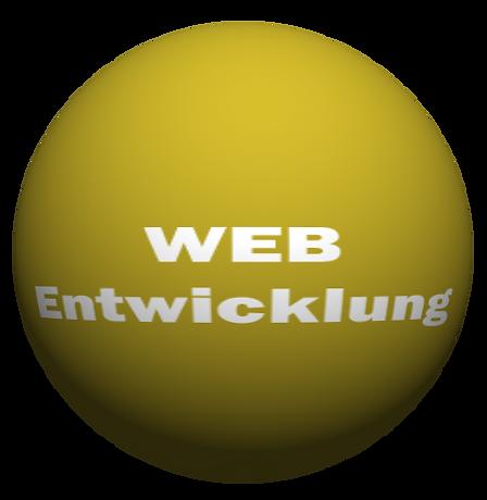 Kugel-WEB-Entwicklung.png