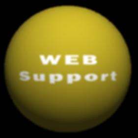 Kugel-WEB-Support.png
