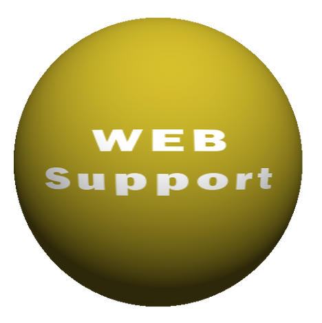 Kugel-WEB-Support.png