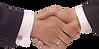 Handshake farbig.png
