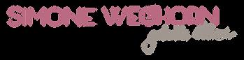 S_Weghorn_Logo_freigestellt.png