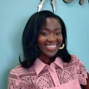 The Lane Report: Black-woman owned Heart 2 Heart Wellness Center expands into Indianapolis Market