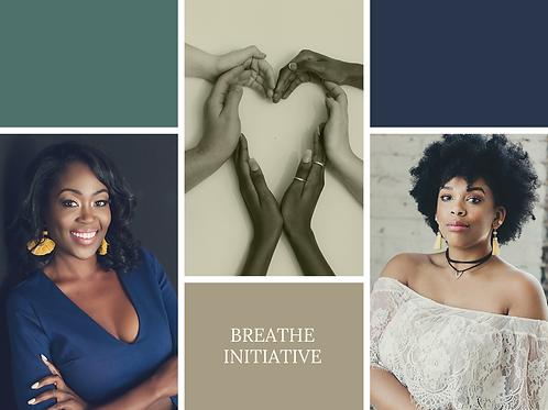 Breathe Initiative
