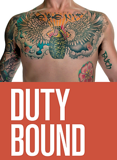 Duty Bound Cover.PNG