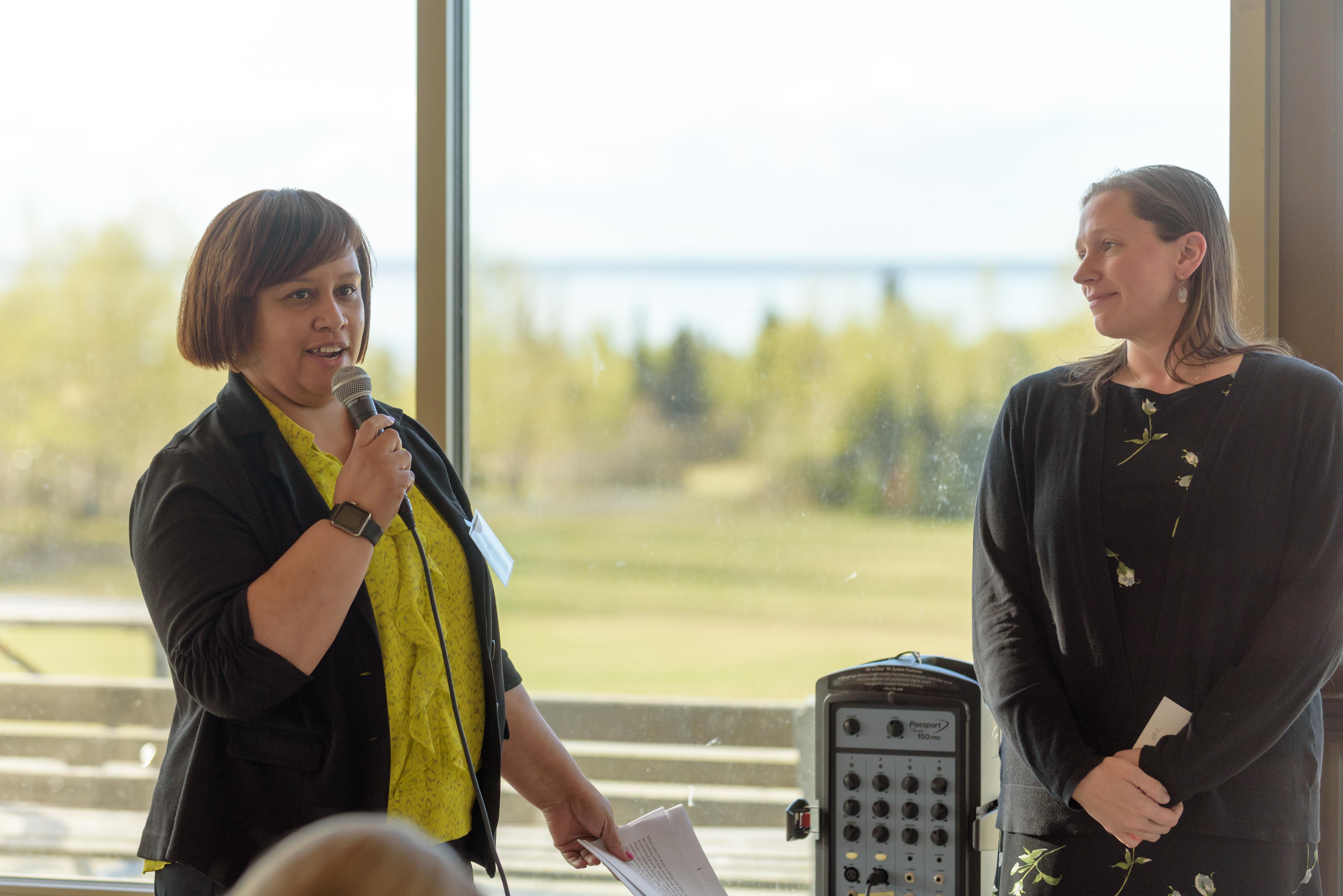 Leadership Anchorage 20 Graduation 2017-113