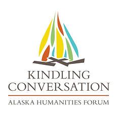 AKHF_kindling_conversation_logo_FINAL.jpg