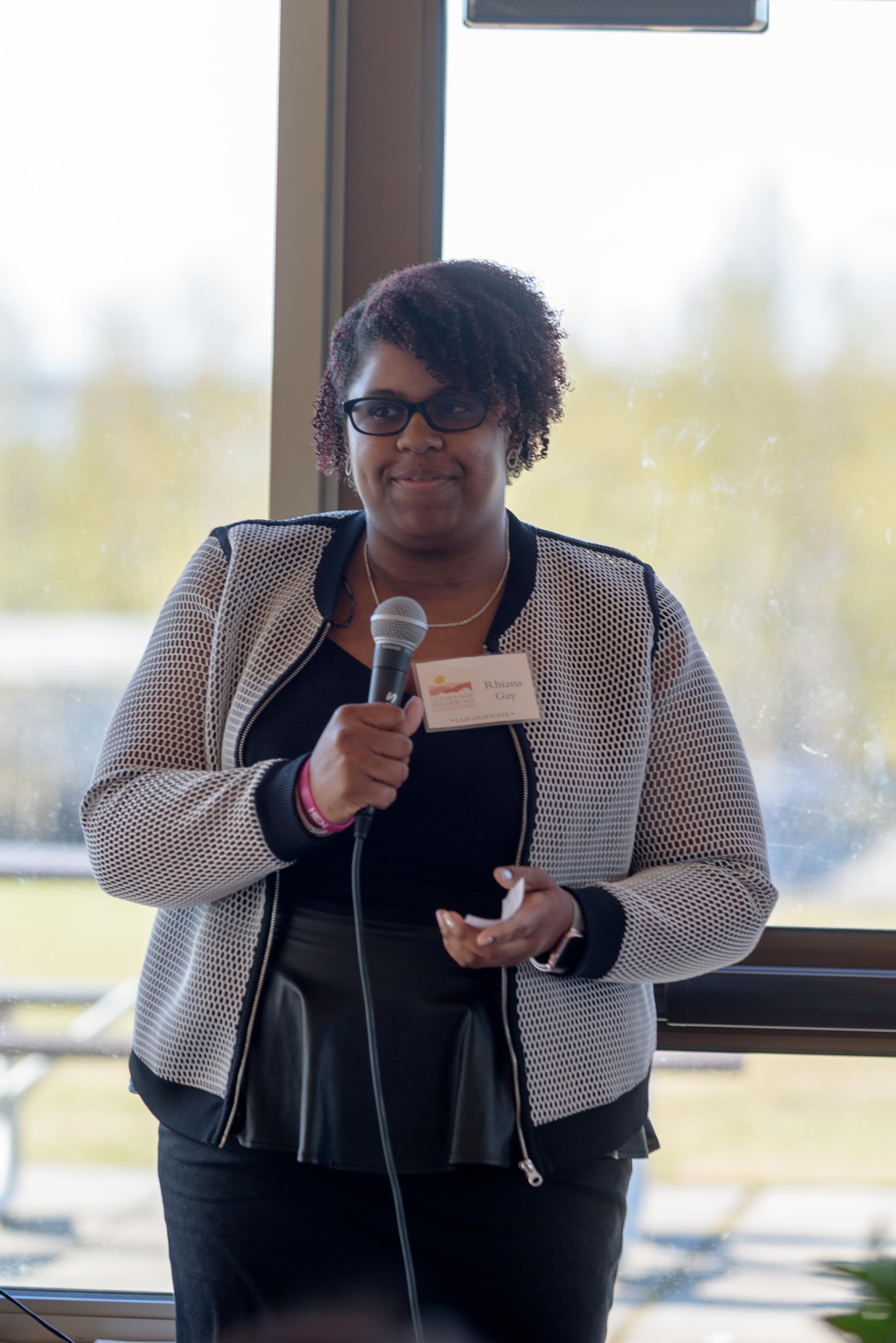 Leadership Anchorage 20 Graduation 2017-81