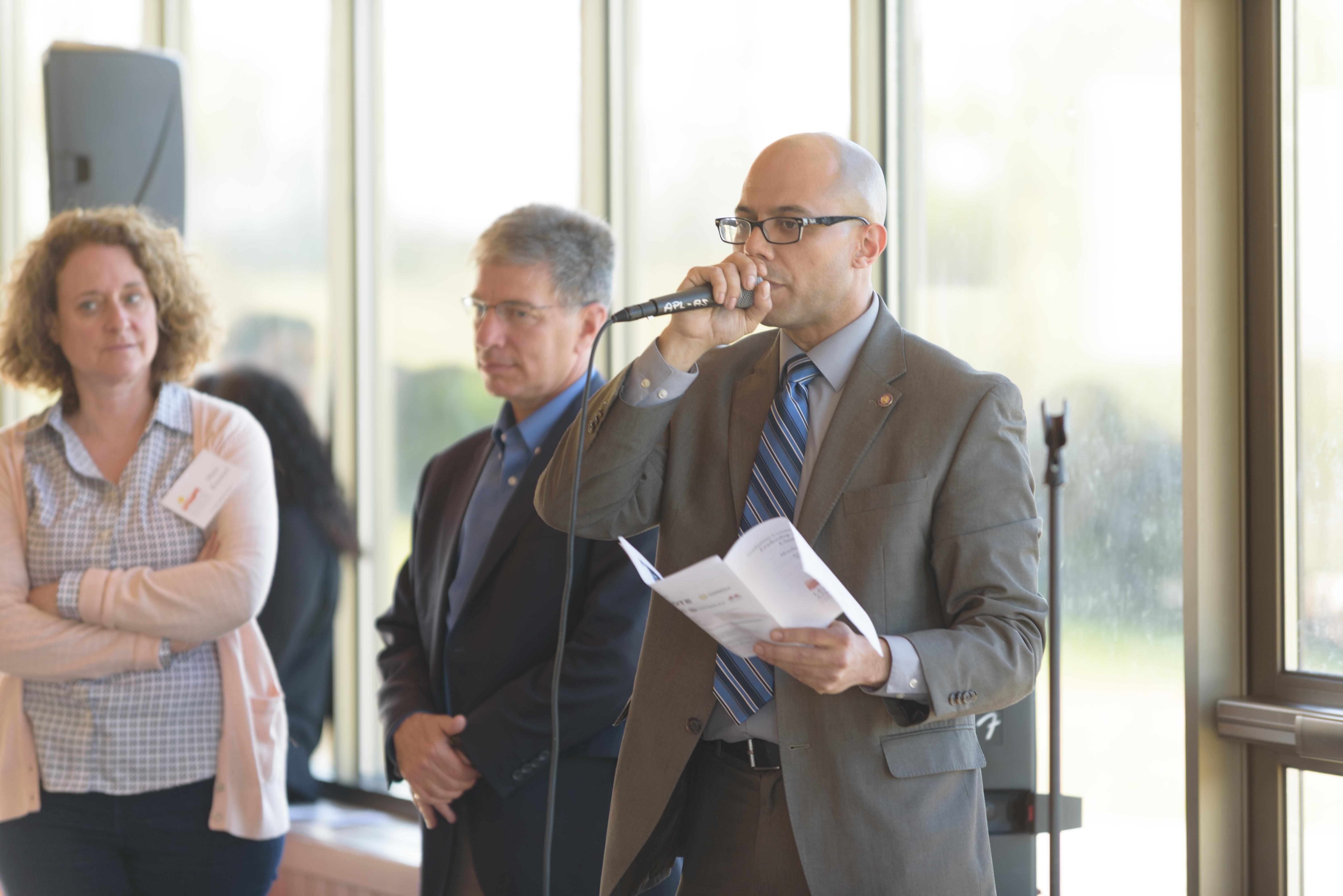 Leadership Anchorage 20 Graduation 2017-54