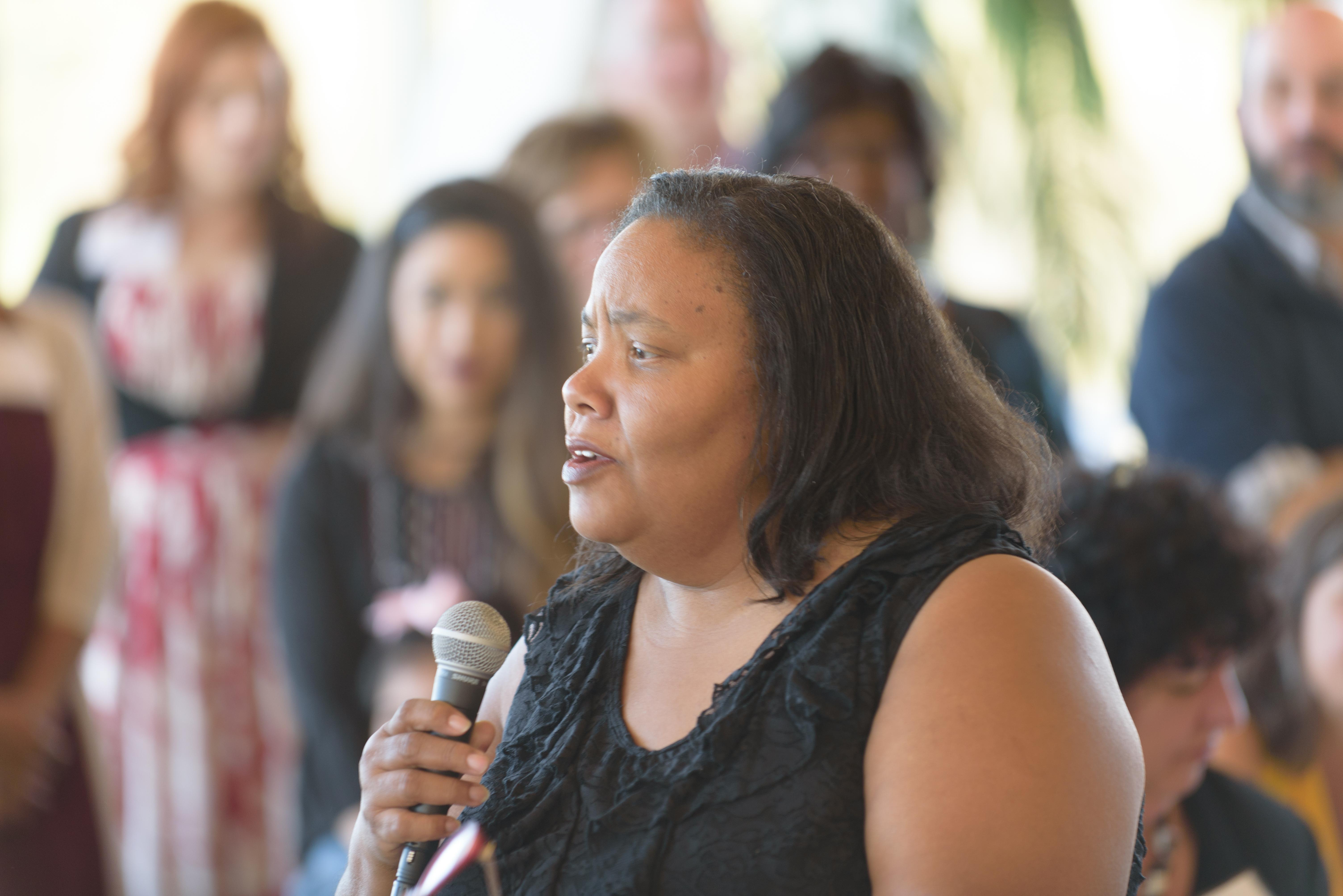 Leadership Anchorage 20 Graduation 2017-51