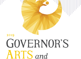 2019 Governor's Arts and Humanities Awards recognize nine Alaskans for their statewide service, lead