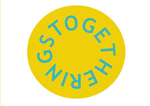Togetherings logo wide.jpg