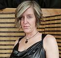 Megan Schiele.jpg