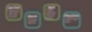 AKNext Timeline.png