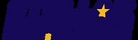 Stellar Designs Logo.png