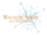magnetic_north_logo_whit.png