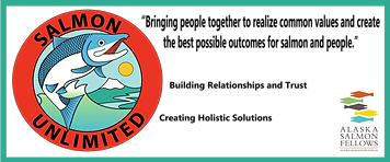 Salmon Unlimited Banner.PNG