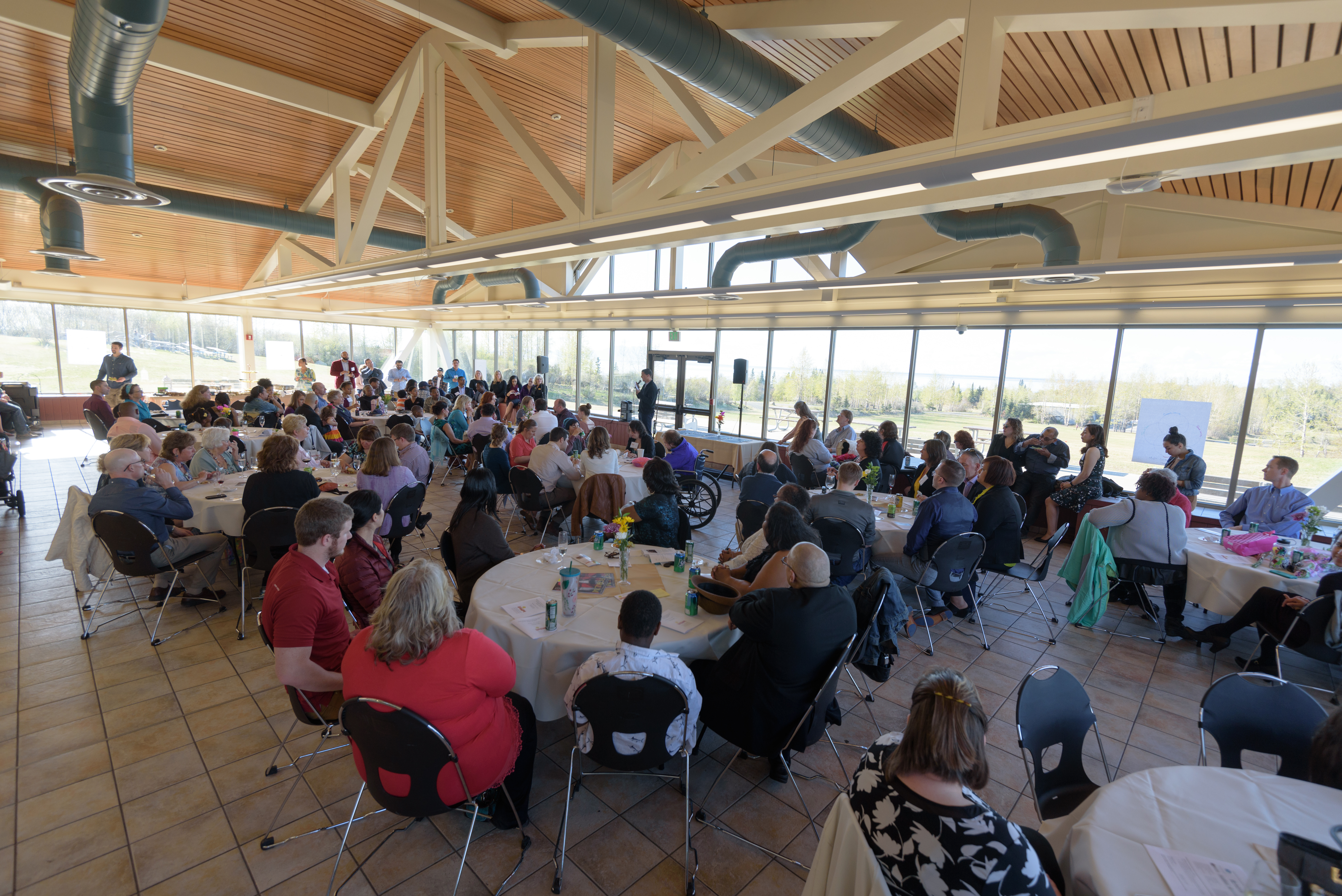 Leadership Anchorage 20 Graduation 2017-28