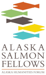 "Second cohort of Alaska Salmon Fellows joins statewide program to address salmon's ""people problem"""