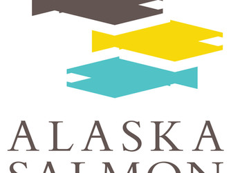 """Second cohort of Alaska Salmon Fellows joins statewide program to address salmon's """"people problem"""""""