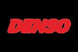 Denso-Logo.wine.png