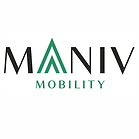 maniv.png