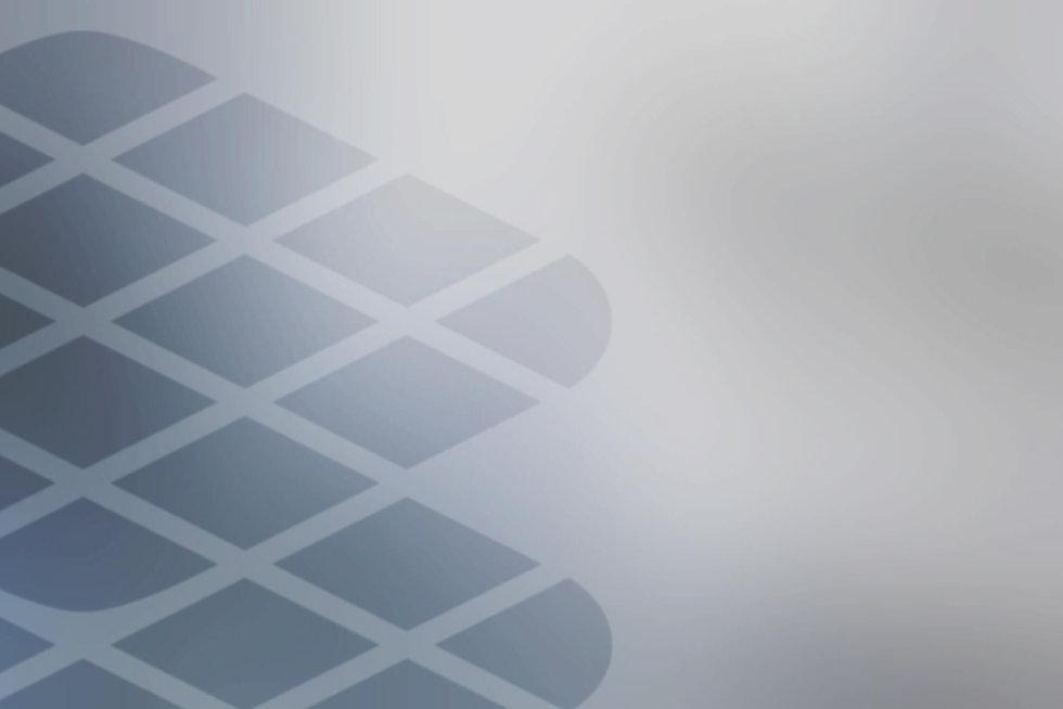 GreyBKG-Llogo.jpg