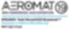 250PX_AeroMat2019_Signature.png