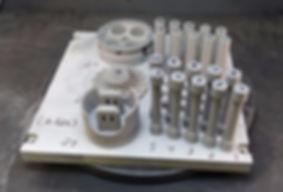 CROP_Renshaw1117-AM-Elementum3D-EOS-MMC-