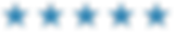 5-stars-blue1.png