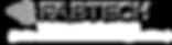 THISONE_WebsiteBlacktypeSignatureFabtech