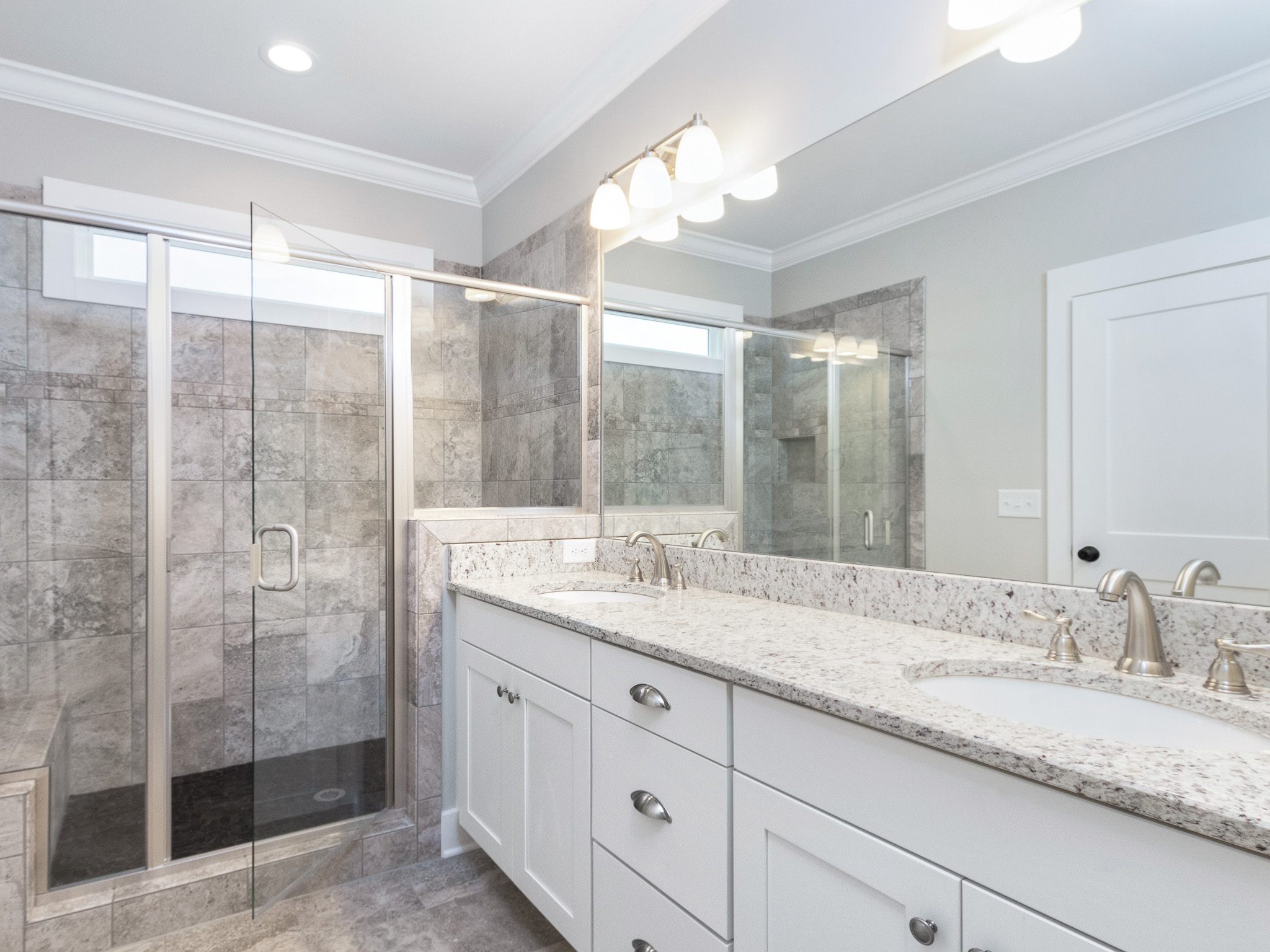 Ellsworth Master Bath