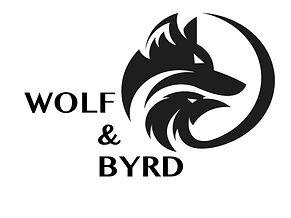 Wolf & Byrd 2.jpg