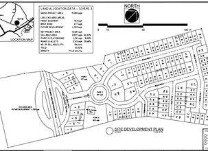 site development plan.jpg