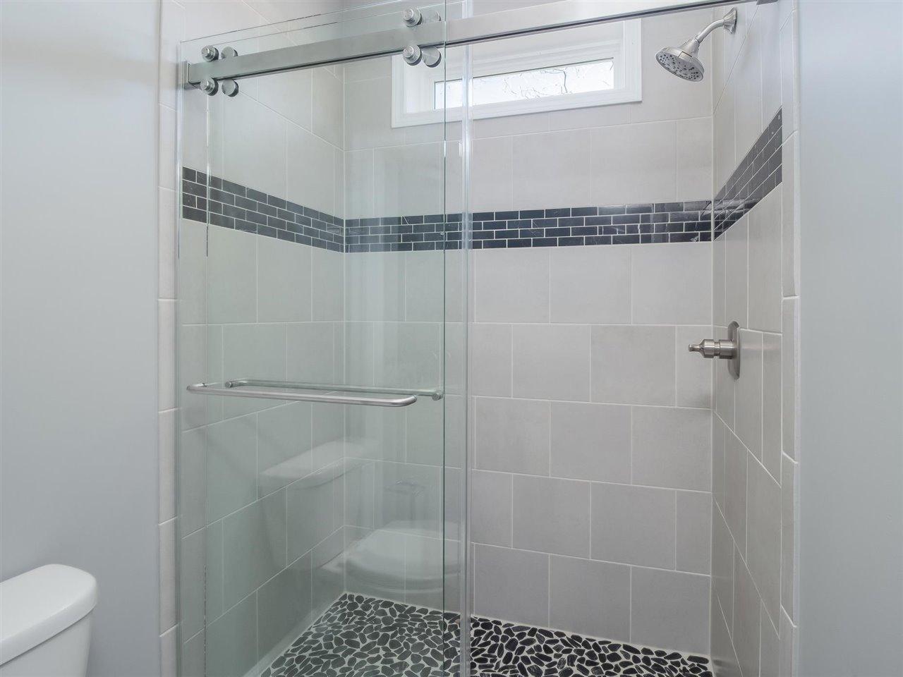 39-Primary Bathroom