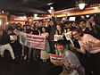 International Flags & Fun Chat Make Friends Meetup @Shibuya