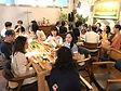 Free /Foreigner Only English Conversation Meetup @Shibuya