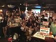 Tokyo Local Friending Meetup @Shibuya
