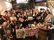 Happy Sunday Drinks Meetup @Shibuya