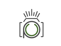 UPhoto-ロゴ-図.png
