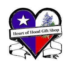 heart of hood.jfif