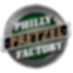 philly-pretzel-factory-squarelogo-151696
