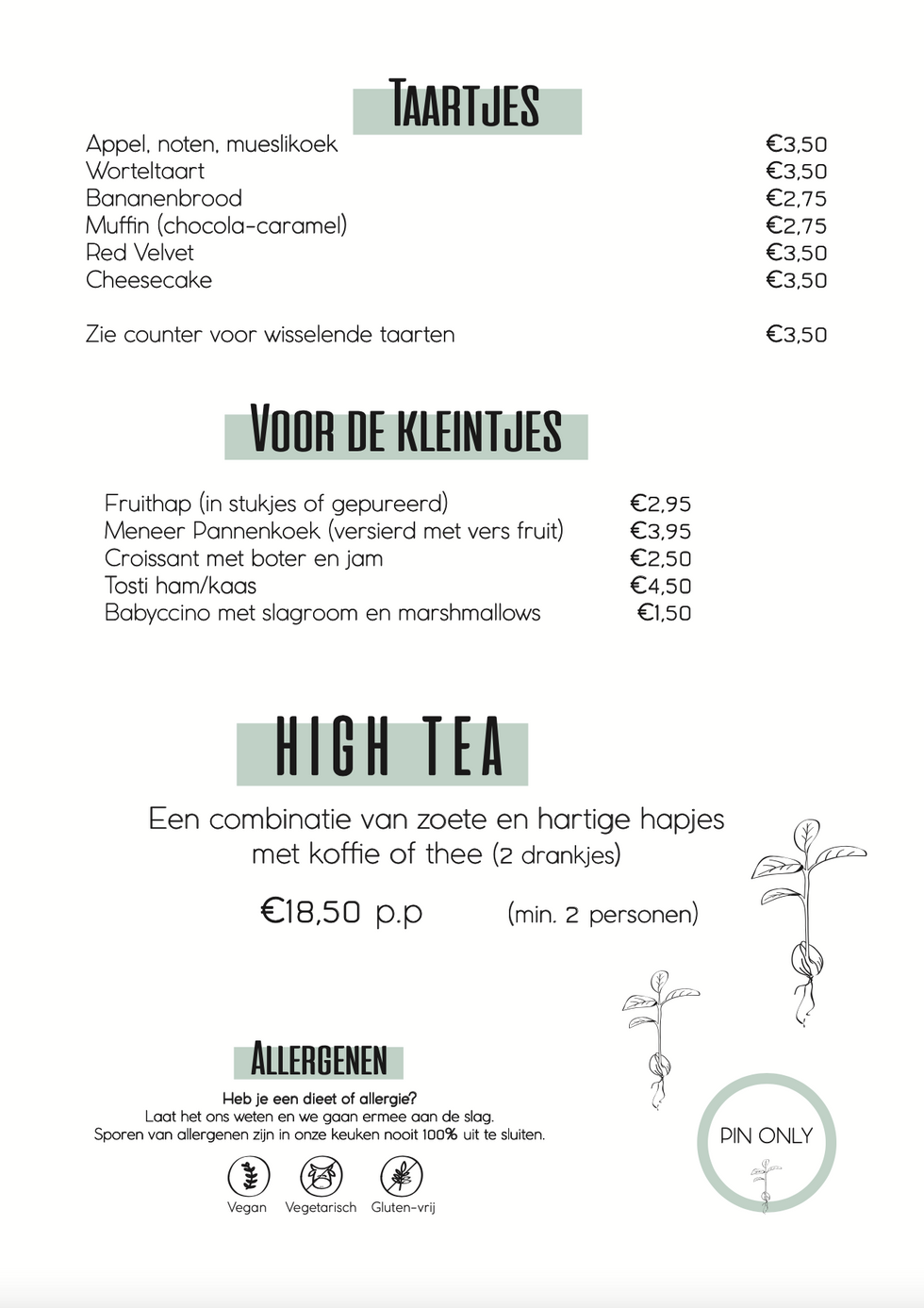 Taartjes, kleintjes, high tea.png