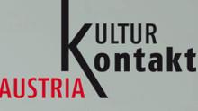 Artist in Residence at KulturKontakt Austria