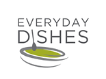 logo-everyday-dishes.png