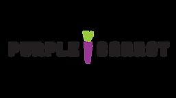 Purple-Carrot-Logo-Sized.png